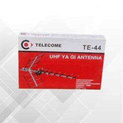آنتن تله کام UHF